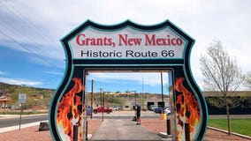 AG in New Mexico seeks to stop 'defiant' city from reopening