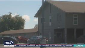 Church vs. coronavirus: California pastor says stay-at-home orders violate freedom of religion