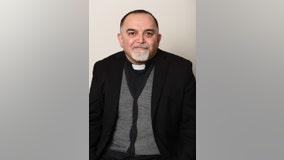 Second priest serving Diocese of Brooklyn dies of coronavirus