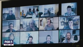 NYC DoE bans use of Zoom video conference software over cybersecurity issues