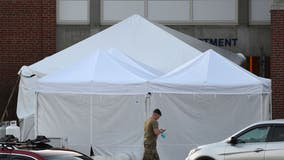 Nearly 70 dead in 'horrific' outbreak at Mass. veterans' home