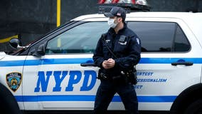 Proposed NYC Council plan would cut $1B from NYPD budget