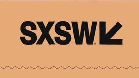 Amazon Prime Video, SXSW launch online film festival