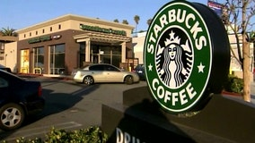 Starbucks serves 1 million free coffees to front-line workers, extends offer through May 31