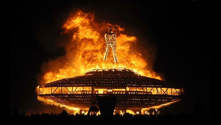 e53462c7-Burning Man Death_1531597765632