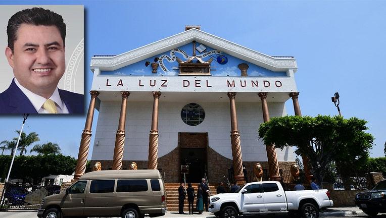 GETTY-La-Luz-Del-Mundo-Naason-Joaquin-Garcia