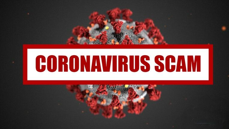 coronavirus-scam-generic.jpg