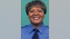 NYPD announces death of School Safety Agent due to COVID-19