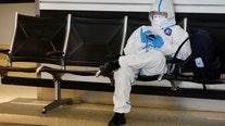 Why COVID-19 immunity passports may violate US law