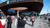 'Enough is enough ' - Brooklyn Nets, New York Liberty, Barclays Center issue joint statement
