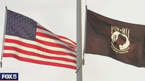 COVID-19 outbreak devastates American veterans