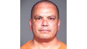 Death row inmate dead from coronavirus