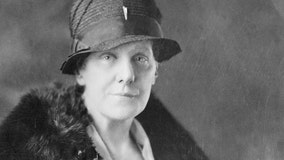 The history of Mother's Day: A look at the woman behind the celebration