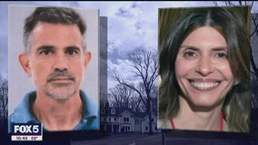 The Death of Jennifer Dulos - One Year On | The Tape Room