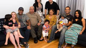 Jersey City man who spent lifetime helping other immigrants dies from coronavirus
