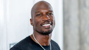 'Hope this helps': Former NFL star Chad Johnson tips $1,000 on restaurant check