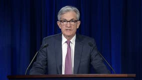 Powell: Recovery may begin by summer, will likely be slow