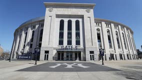 Cuomo: Mets, Yankees will train in NY if MLB resumes