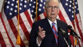 Senate votes to renew federal surveillance powers