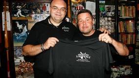 Famous baseball bar Foley's NY announces it won't reopen