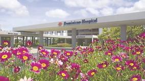 Santa Cruz hospital employees receive anonymous thank you with $1 million donation