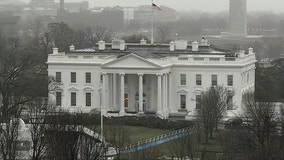 White House bars entry of non-US citizens traveling from Brazil, citing coronavirus concerns