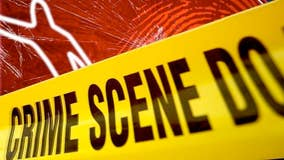 Grandmother, mother found shot dead; infant found unharmed