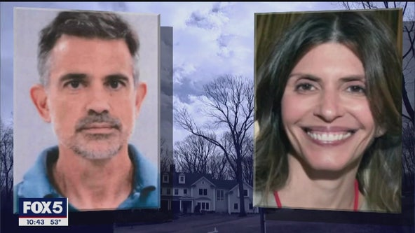 The Death of Jennifer Dulos - One Year On   The Tape Room
