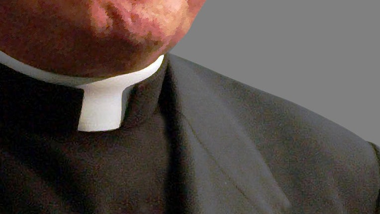 Priests Test Positive for Coronavirus at Reopened Houston, TX Church