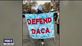 Dreamers await Supreme Court DACA decision