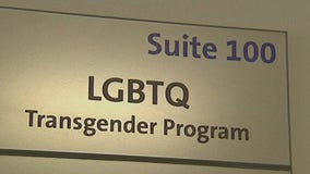 Transgender health care center opens on Long Island