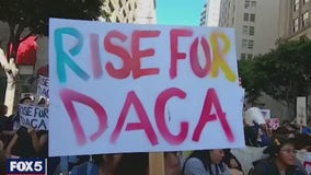 What the Supreme Court's DACA ruling means
