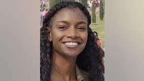 Missing flight attendant from New Jersey found unharmed