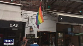 Cancellation of NYC Pride takes a toll on local businesses