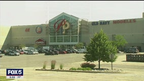 Voters to decide on expanding Palisades Center Mall