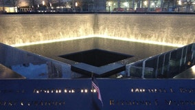 9/11 Memorial to reopen July 4; museum still closed