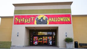 Spirit Halloween squashes closure rumors, says it will return despite COVID-19 pandemic