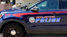 Every Atlanta Police Department officer to receive $500 bonus