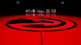 Atlanta Hawks make Juneteenth a paid holiday for employees