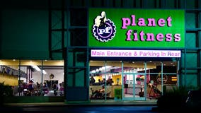 More than 200 Planet Fitness gym-goers asked to quarantine after 1 tests positive for COVID-19