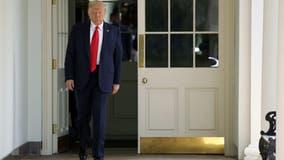Trump plan to stem vet suicides focuses on public awareness