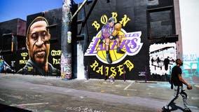 NBA, NBPA say sparking social change will be goal of restart