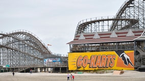 New Jersey's rides, water parks, playgrounds can reopen July 2