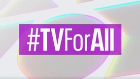 FOX hosts GLAAD roundtable as part of Pride Month 2020 efforts and #TVForAll initiative