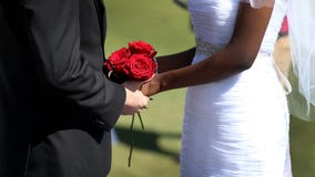 Not tying the knot due to COVID-19? Here's why not getting married could have severe financial ramifications