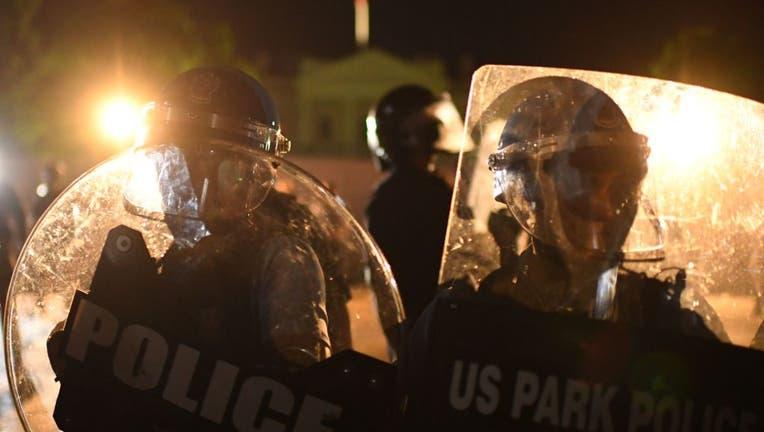 d77e9687-US-POLITICS-POLICE-JUSTICE-RACISM