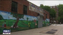 Childcare centers to reopen in New York City