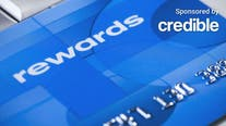 How do rewards credit cards work?