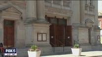 Over 20 Catholic schools closing across NYC