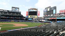 MLB 2021 schedule: Opening Day set for April 1, Yankees-Mets to face off on 20th anniversary of 9/11